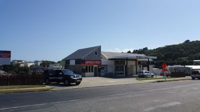 2 Commerce Crescent, Porirua East