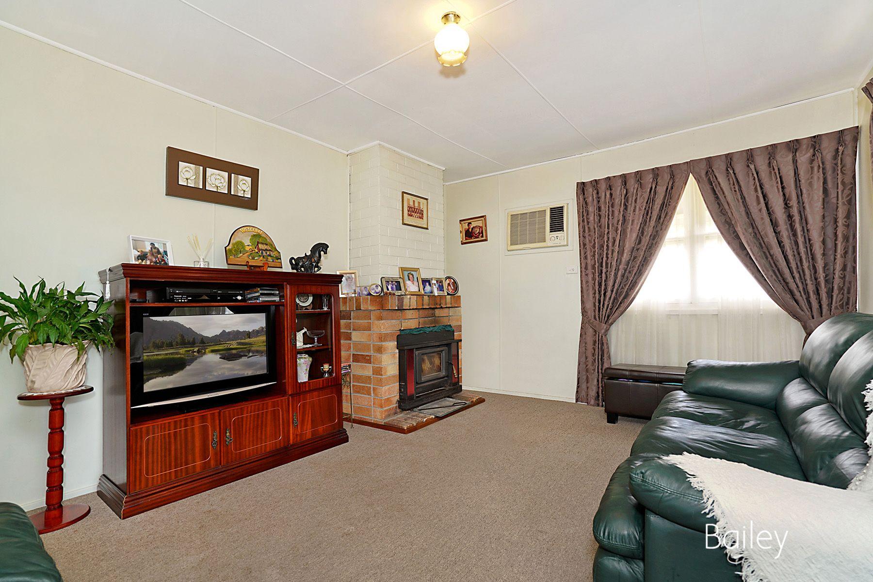 1205 Glendonbrook Road, Glendonbrook
