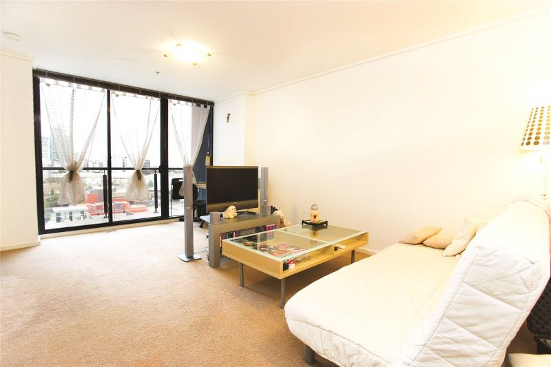 City Tower: 9th Floor - Stylish and Central Location!