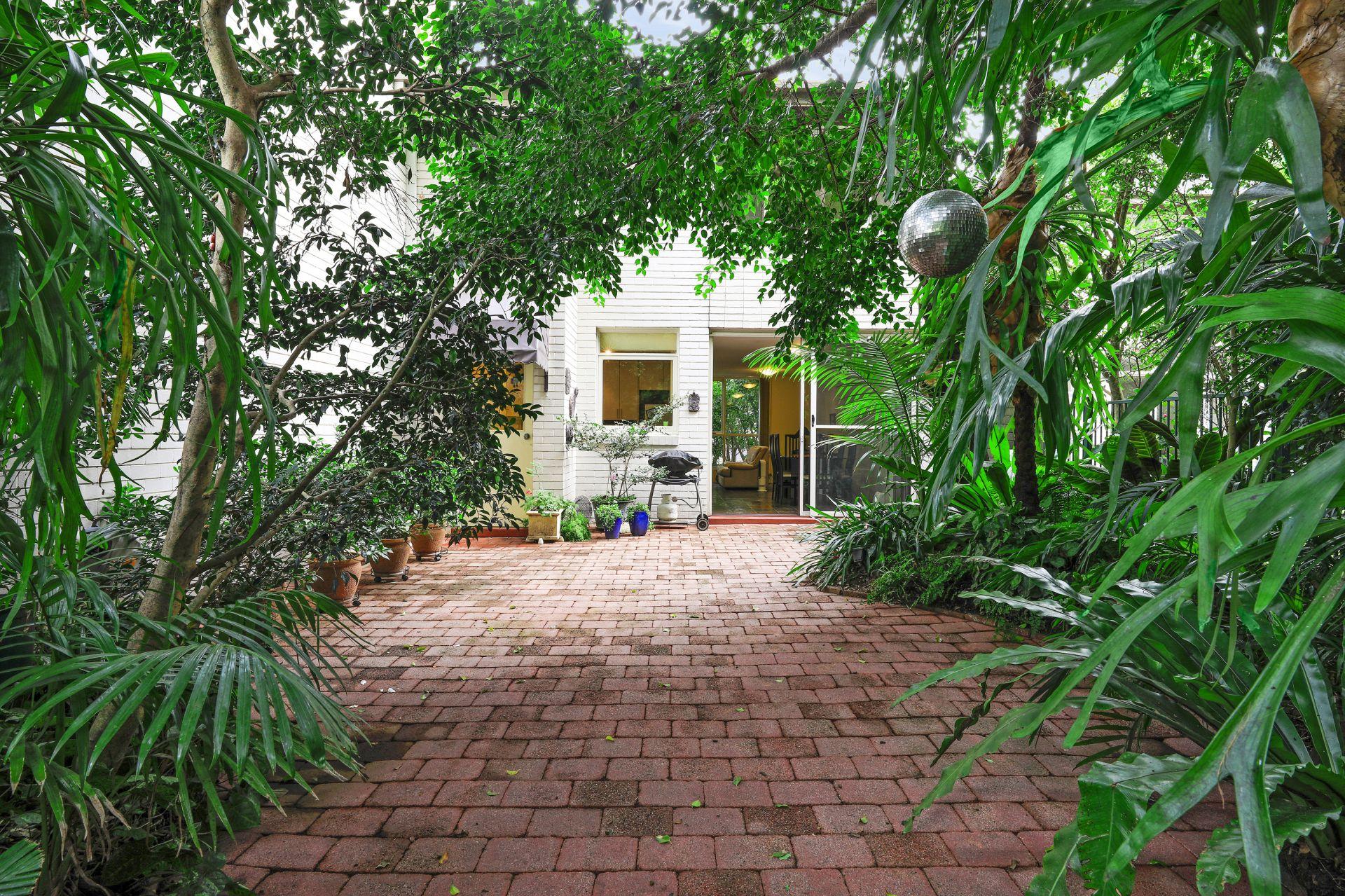 12/46 St Albans Street, Abbotsford NSW