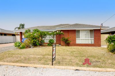 INVESTOR OF FIRST HOME BUYER – OPPORTUNITY AWAITS