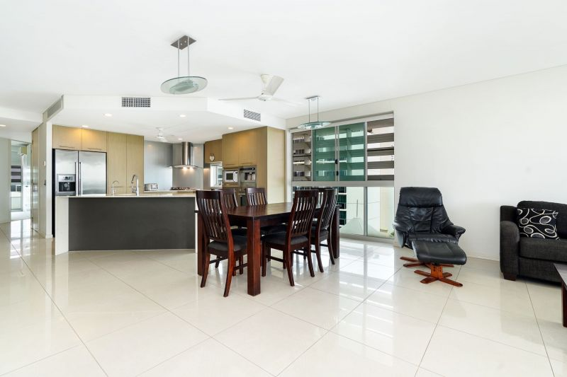 For Sale By Owner: 74/8 Gardiner St, Darwin, NT 0800