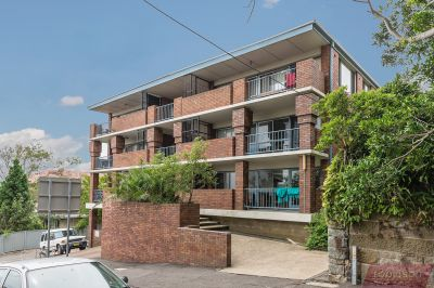 3/90-100 Tyrrell Street, The Hill