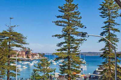 An Enviable Seaside Retreat - Across From The Ferry