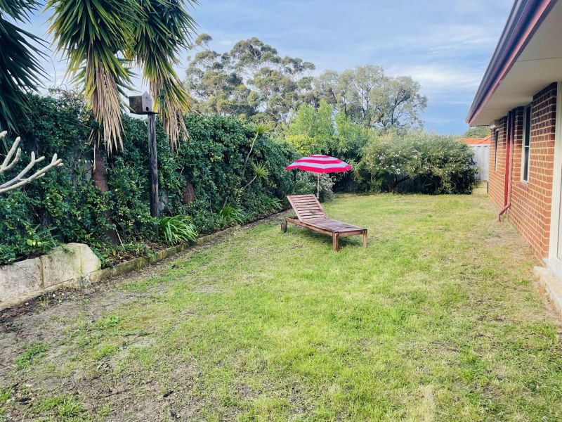For Sale By Owner: 8 Boon Street, Willagee, WA 6156