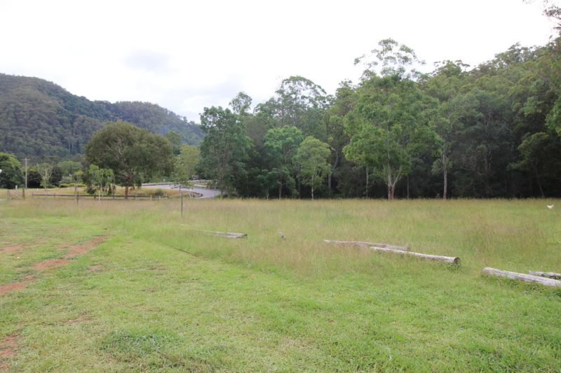 Vendor says Sell - Small Acreage in Ellenborough near Wauchope Port Macquarie Area