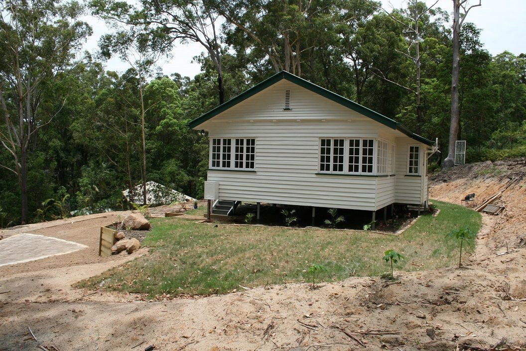 41 Calty Close, Verrierdale QLD 4562