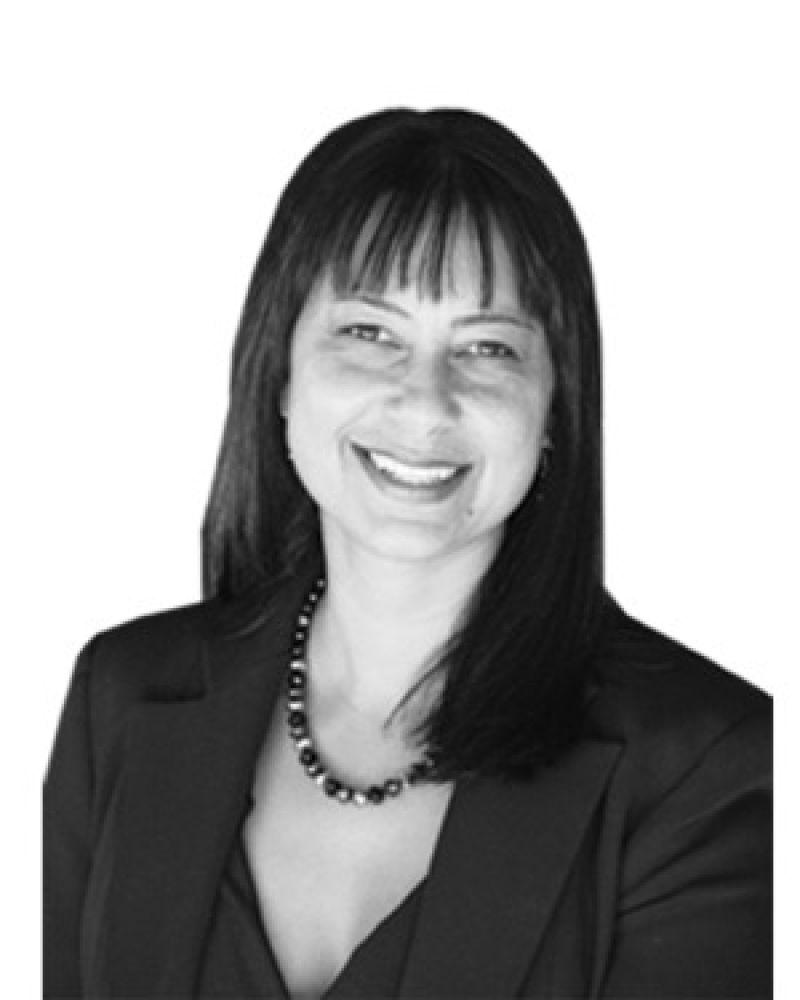 Audrey Goetz Real Estate Agent