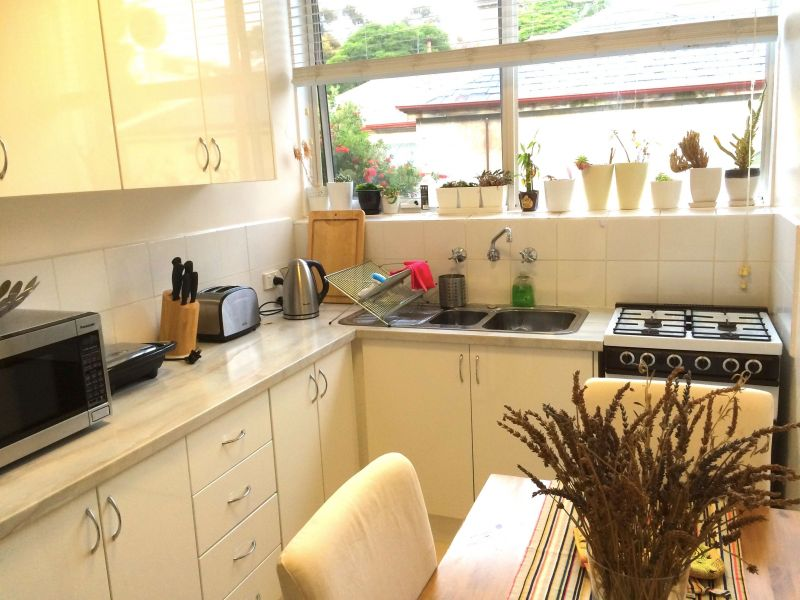 For Rent By Owner:: North Melbourne, VIC 3051