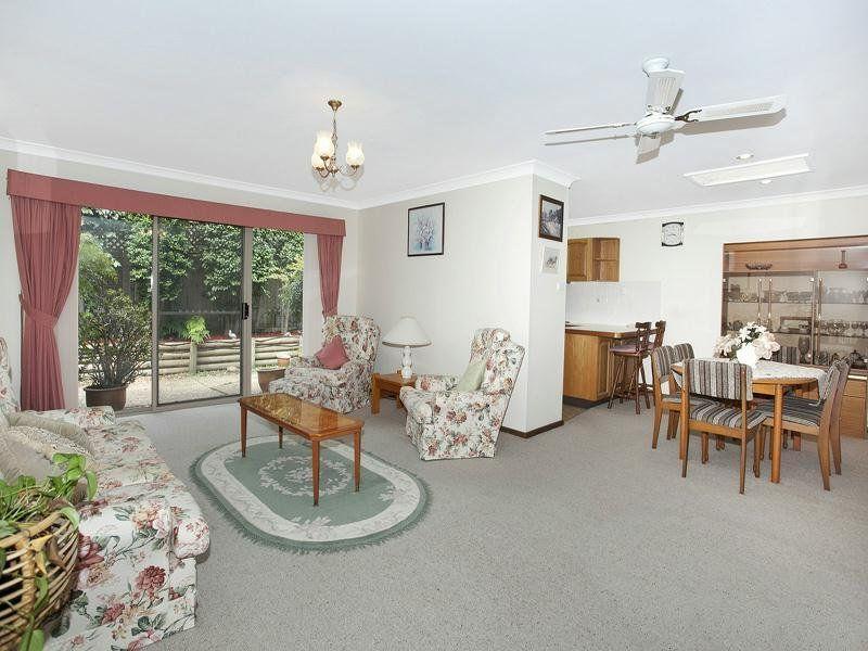 4/20 Redman Avenue, Thirroul NSW