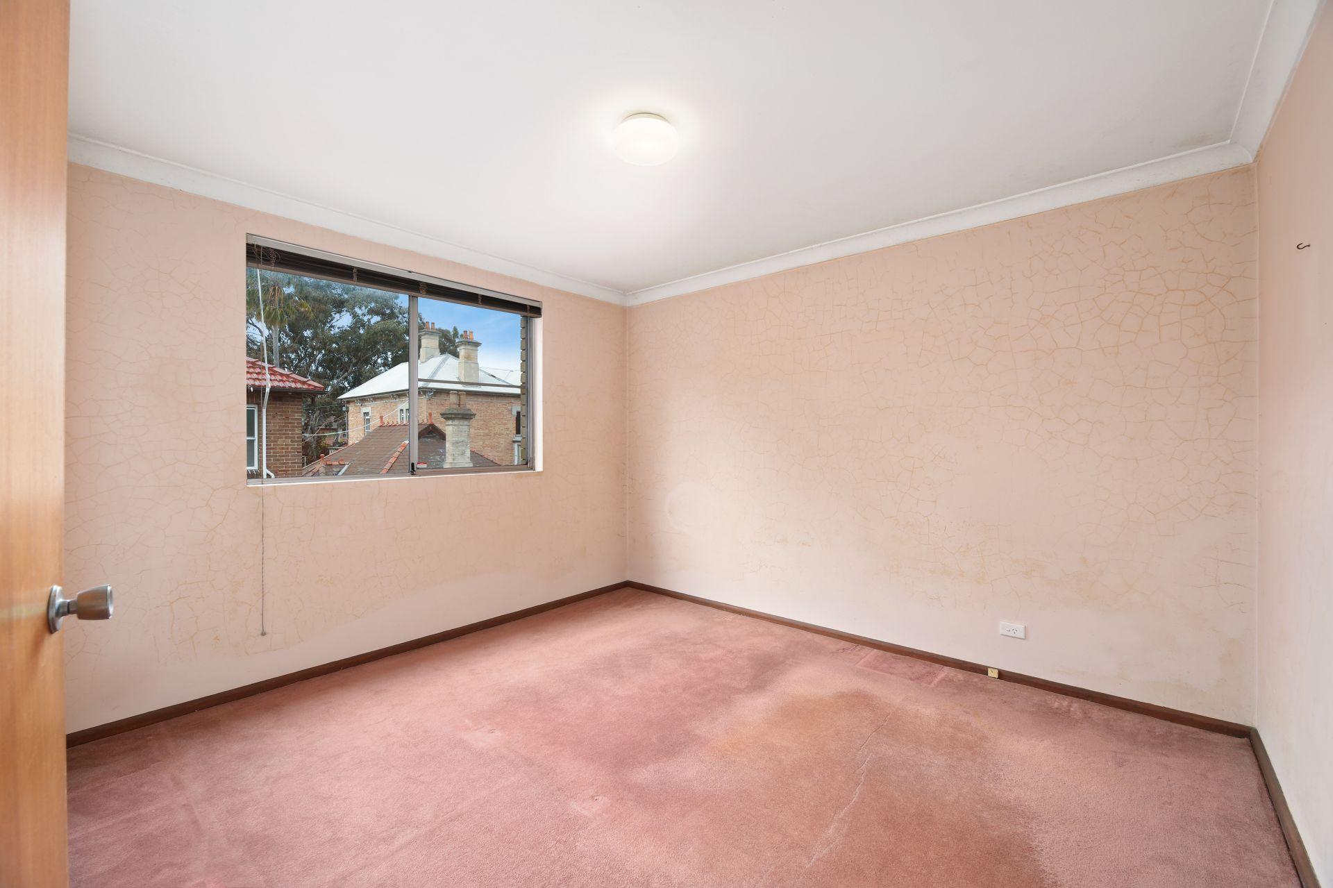 10/72 Charlotte Street, Ashfield NSW