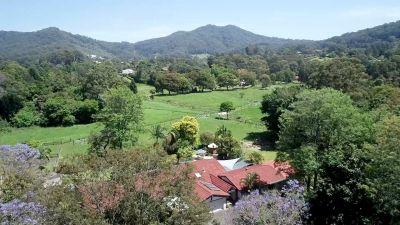 BOAMBEE, NSW 2450