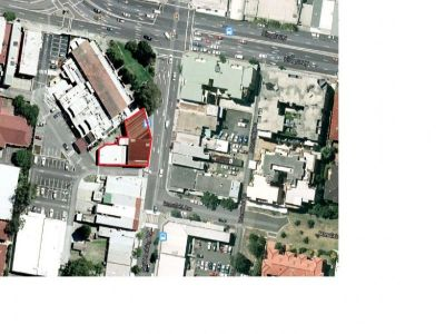 3 & 3A/347 Port Hacking Road, Caringbah