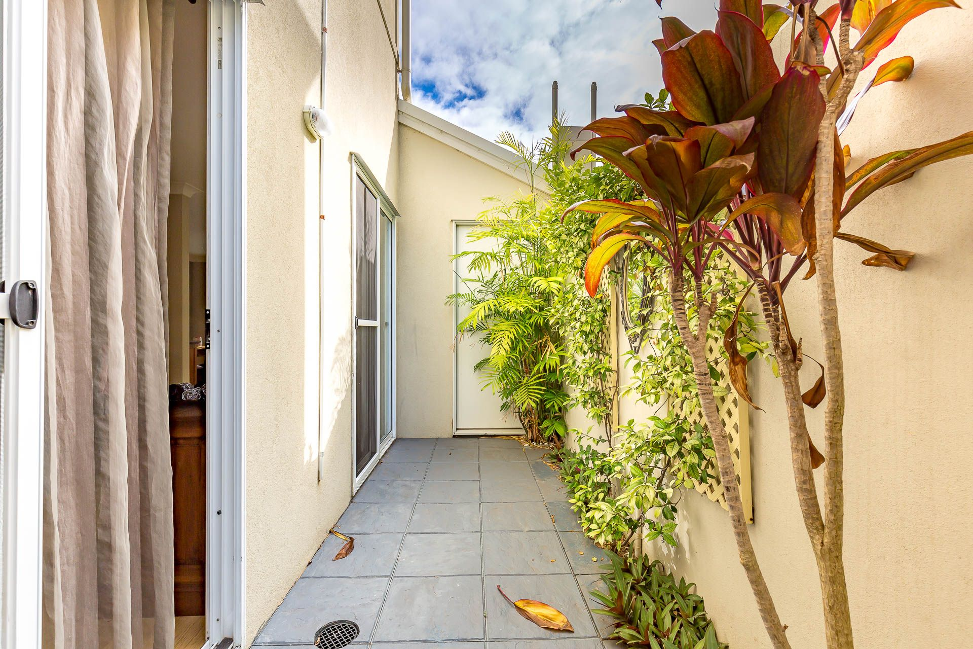 2/10 Francis Street, South Bunbury