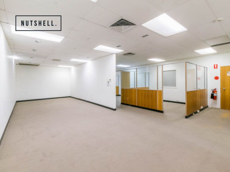 Suite 1/17 Barclay Street, Marrickville