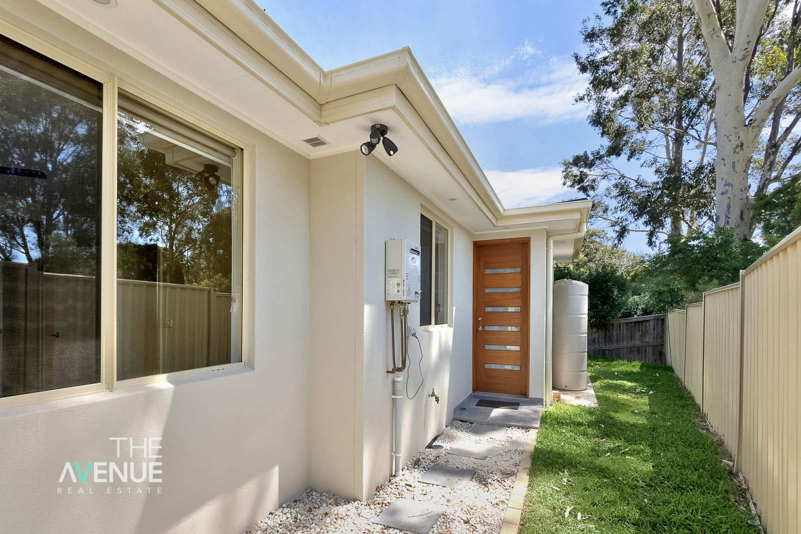 1 Gainsford Road, Kellyville NSW 2155