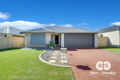 12 Waverley Road, Australind,