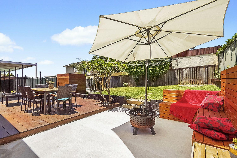 100 Junction Road, Winston Hills NSW 2153