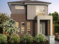 Lot 109 |  60 Edmondson Avenue | Austral Austral, Nsw