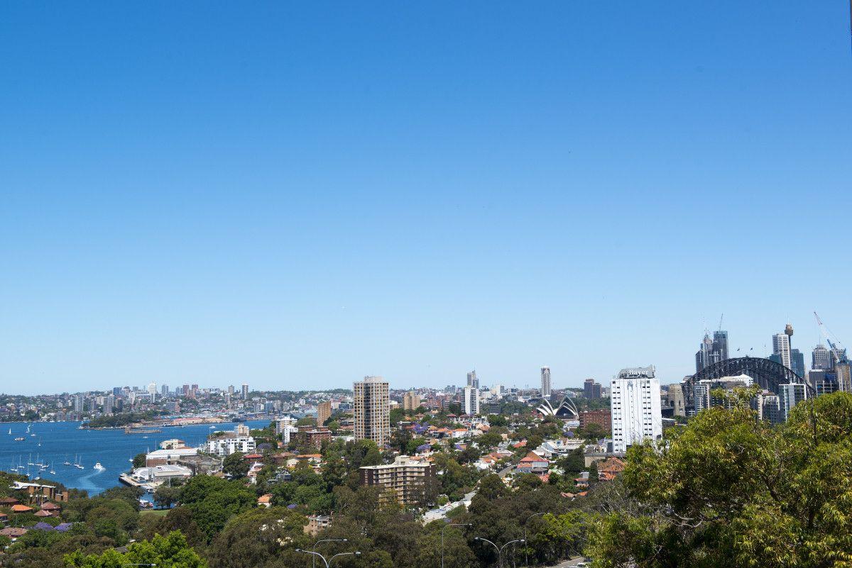 14/93 Ridge Street North Sydney 2060