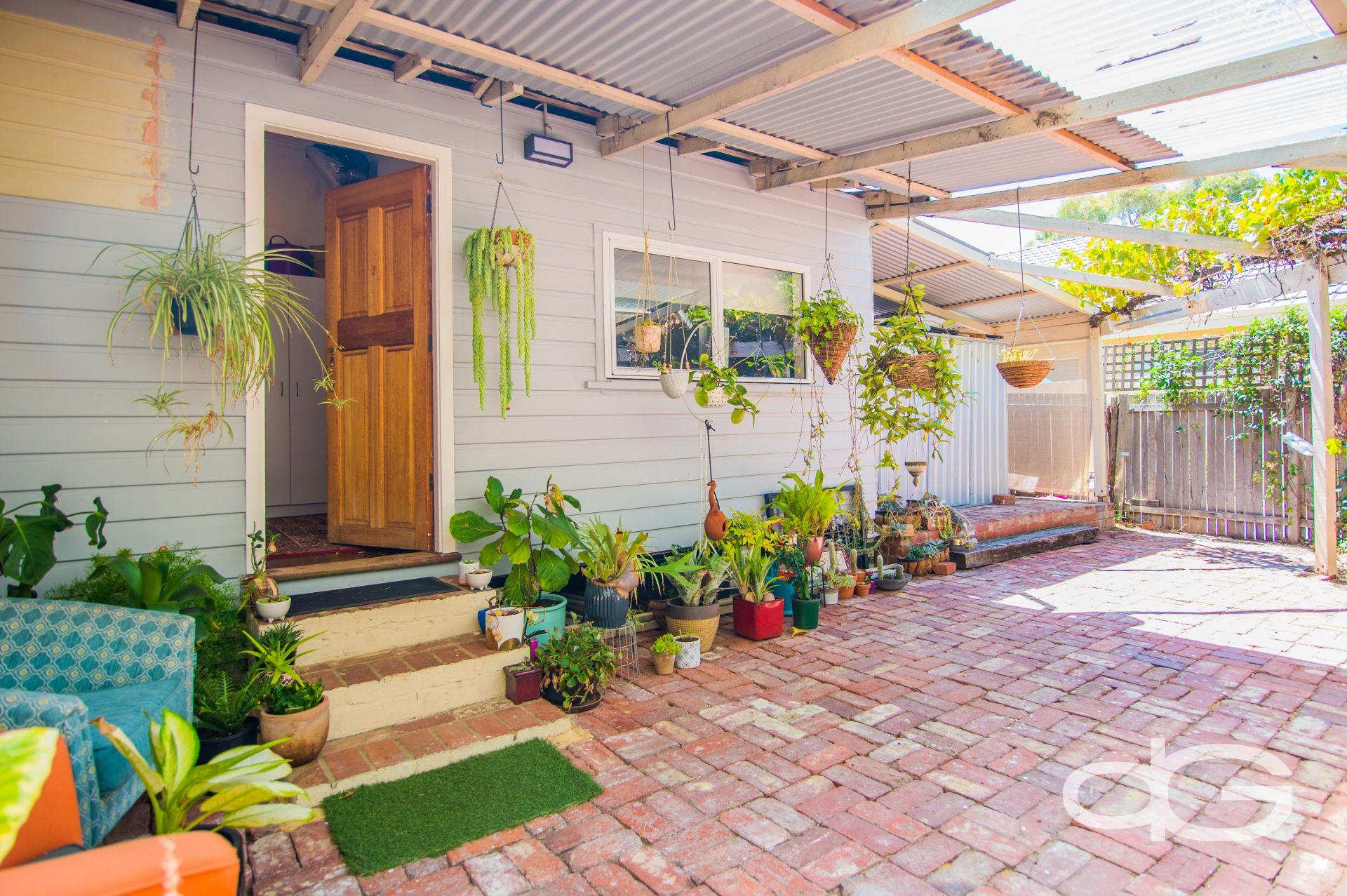 145 Forrest Street, Fremantle