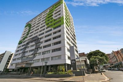 BRISBANE'S CHEAPEST OWNER OCCUPIER OPPORTUNITY!!!!!
