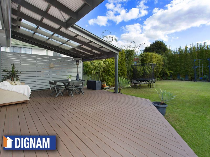 16 Spinks Road, East Corrimal NSW