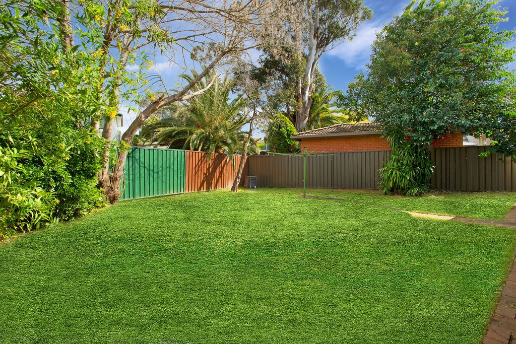 44 Shannon Street, Lalor Park NSW 2147