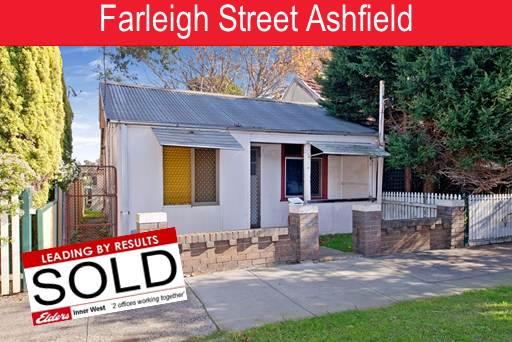 M Rogers | Farleigh St Ashfield