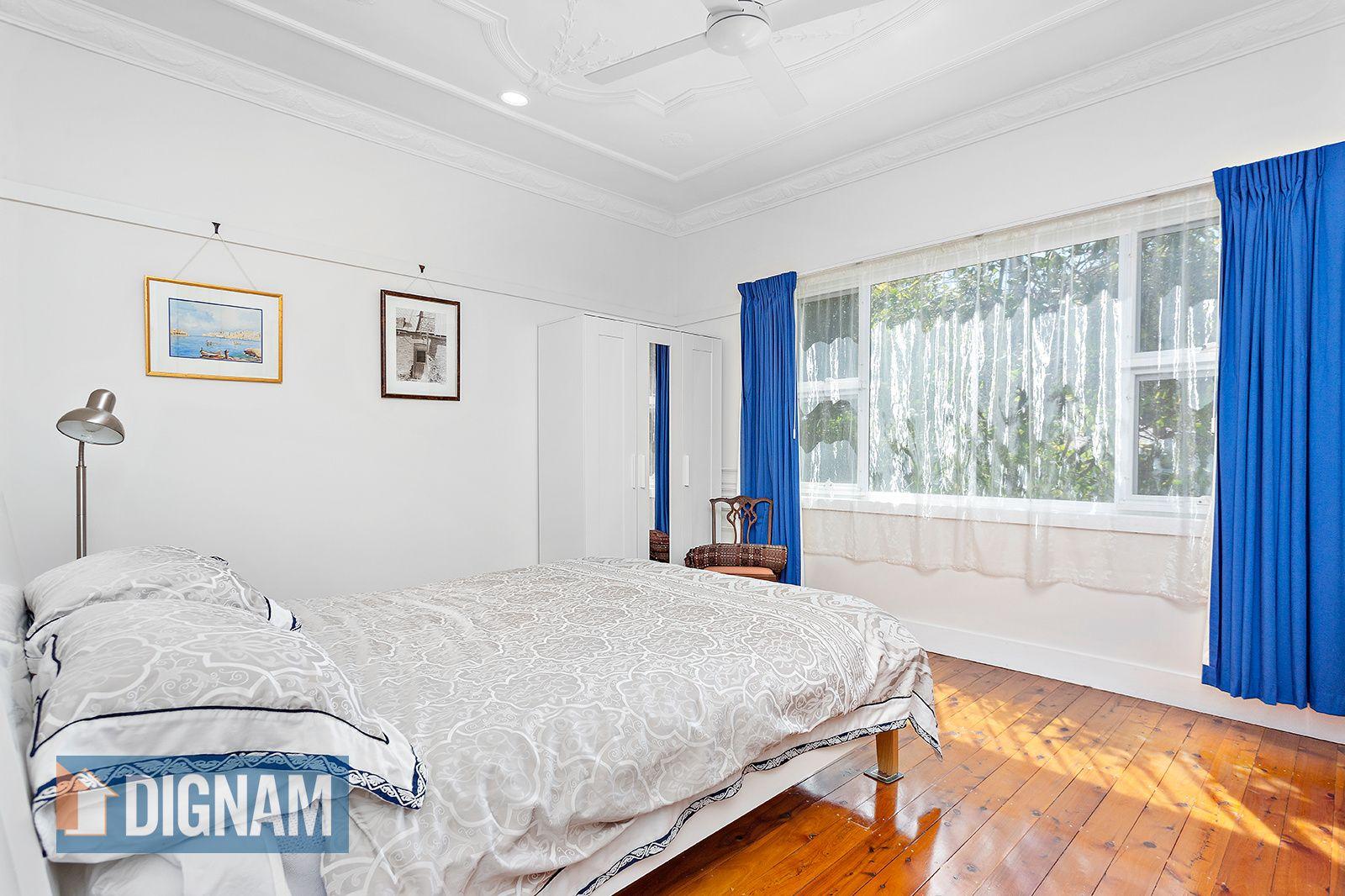 42 High Street, Thirroul NSW