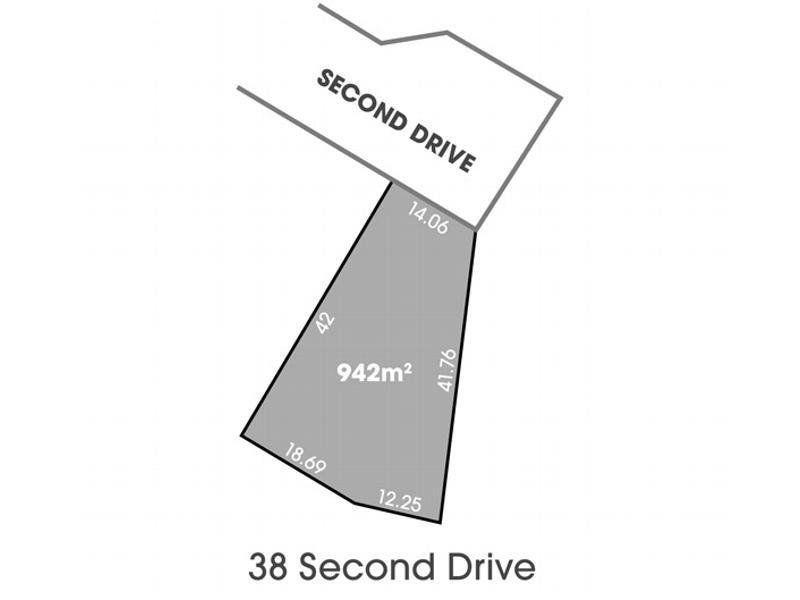 38 Second Drive, Barwon Heads VIC 3227