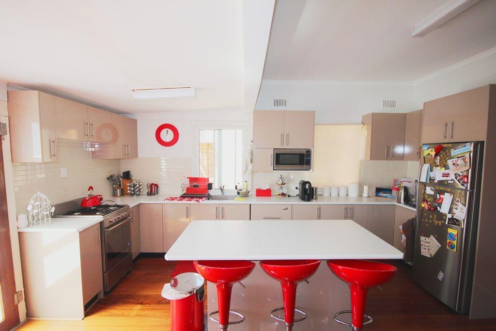 204 Patrick Street, Hurstville NSW 2220