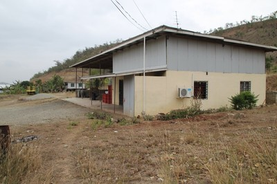 NM2090 - Commercial property - TG