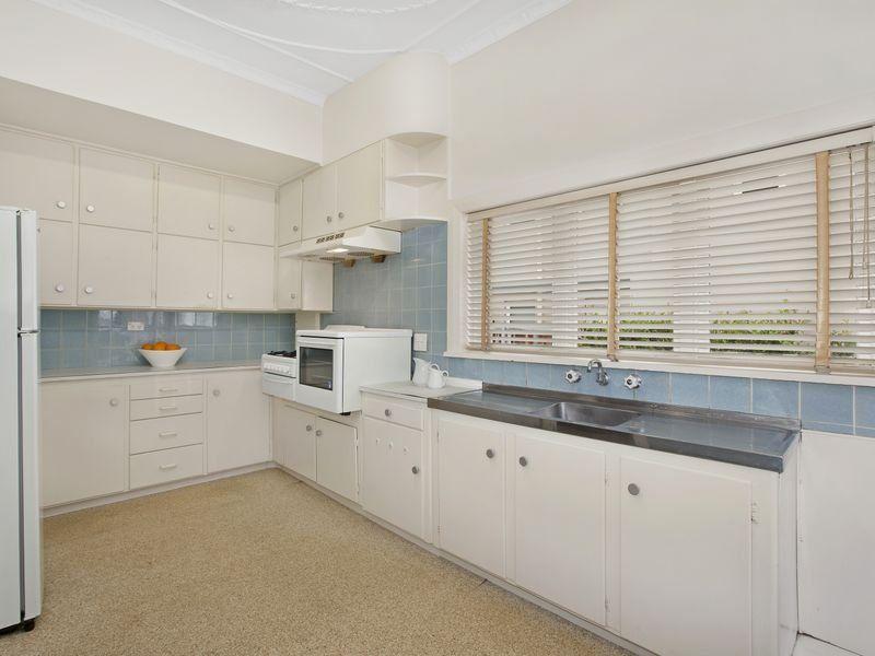 137 Homebush Road Strathfield 2135