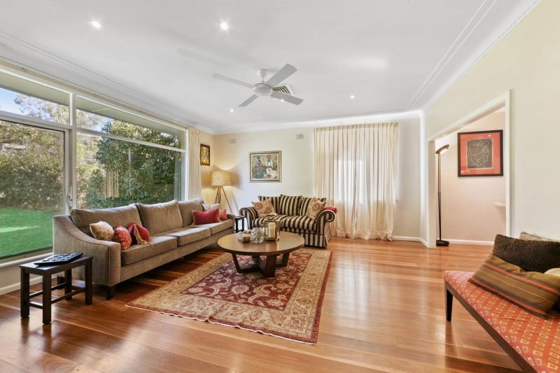 44 Pleasant Avenue, East Lindfield
