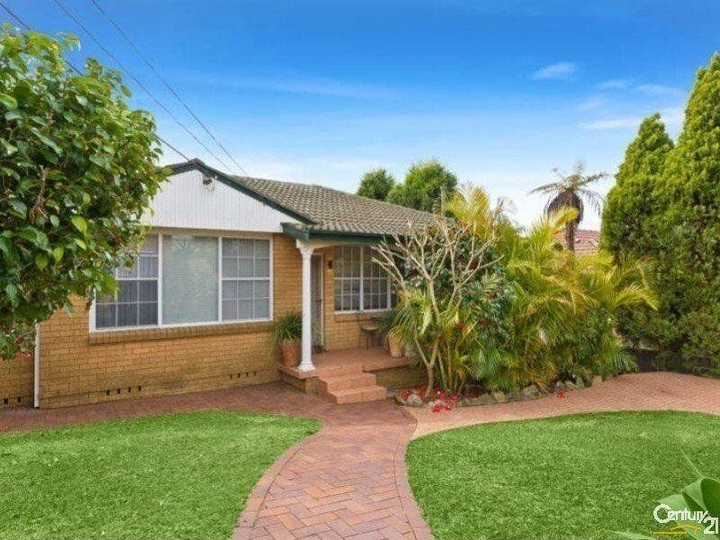 215 Box Road, Sylvania NSW 2224