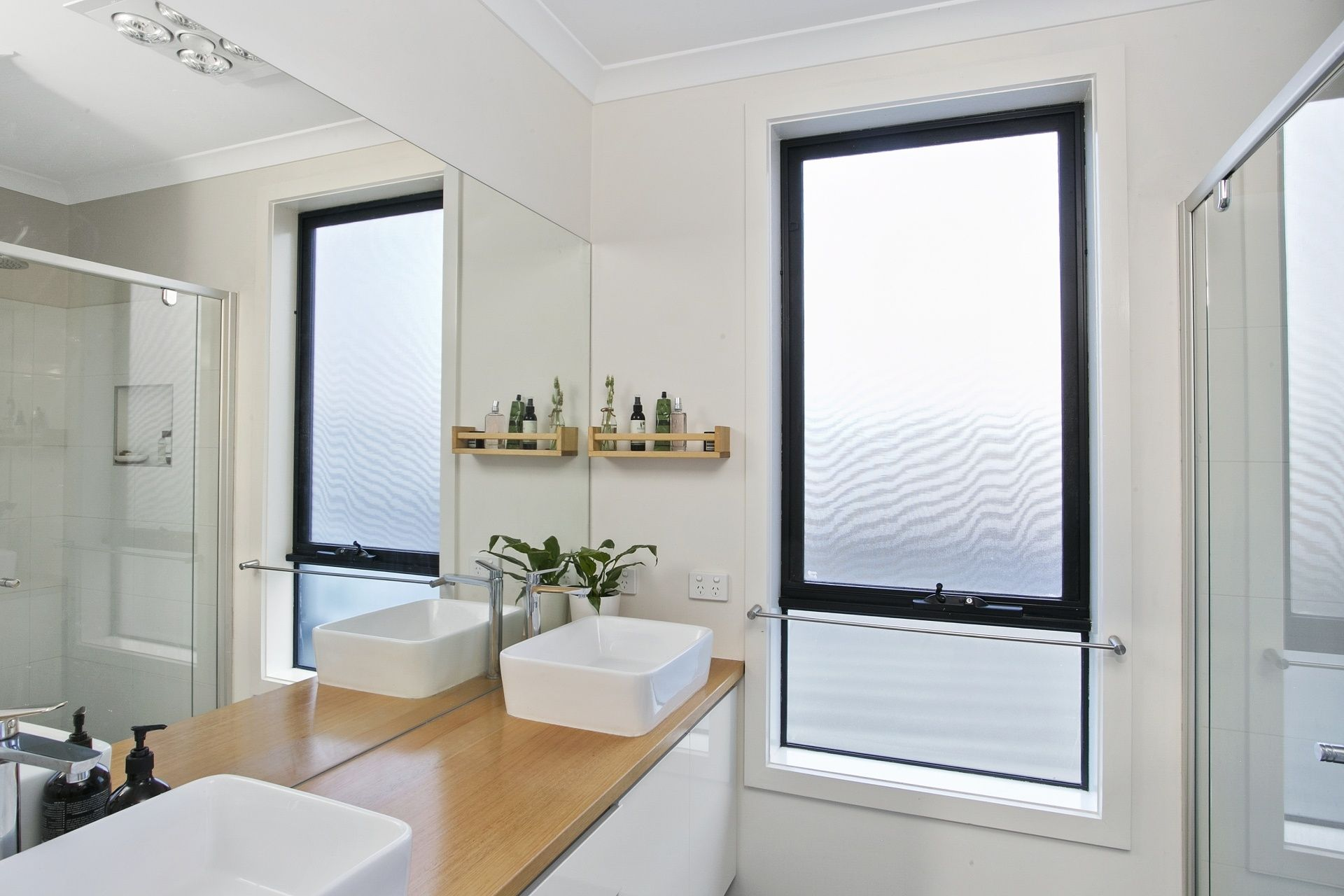 Sold property undisclosed for 5 barwon terrace barwon for 97 the terrace ocean grove