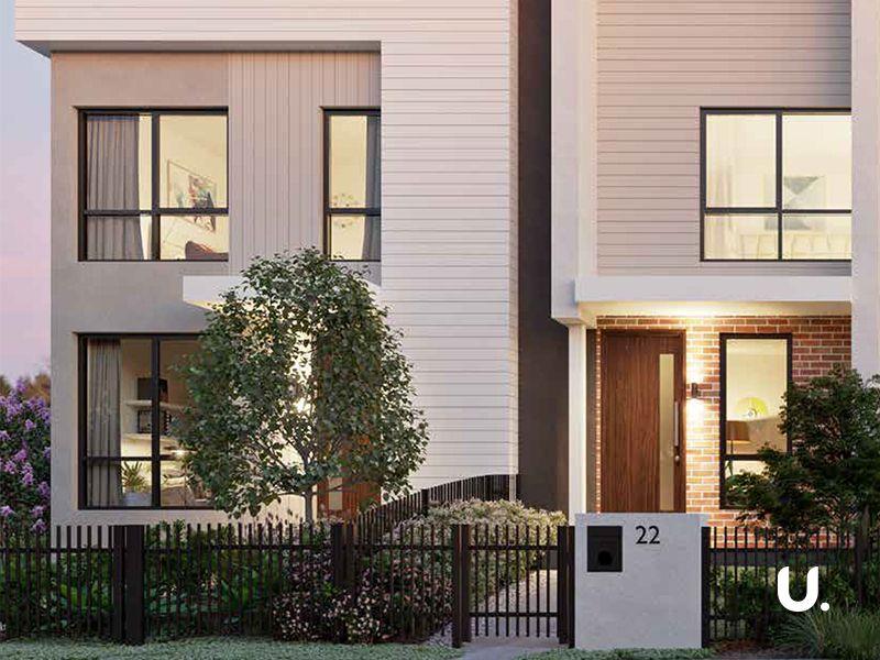 Denham Court 107 Passiflora Avenue