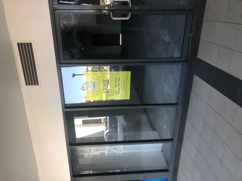 Exciting Opportunity in Coomera - Two Shops for Lease with Alfresco