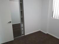 UNIQUE 5 BEDROOM HOUSE + STUDIO/OFFICE