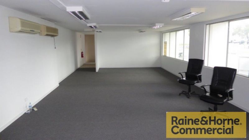 Quality Office on Sherwood Road