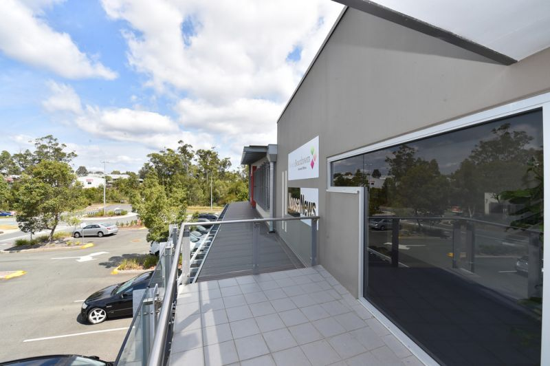 Premium Serviced Offices - Enquire Today