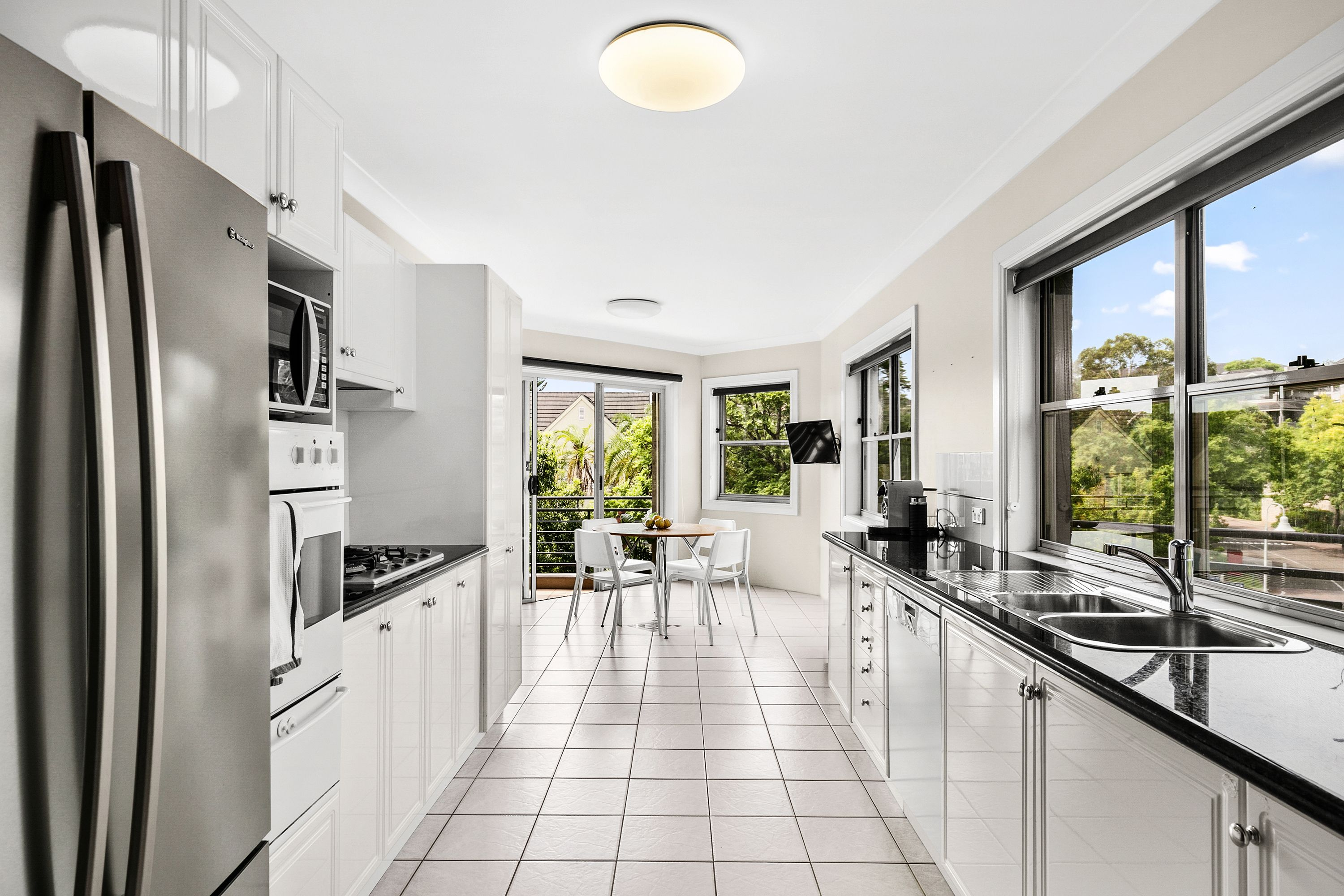 9/5 Figtree Avenue Abbotsford 2046