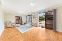 Stunning Home & Ideal Location