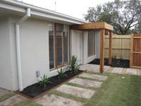 1/10 Wilkinson Court Ocean Grove, Vic