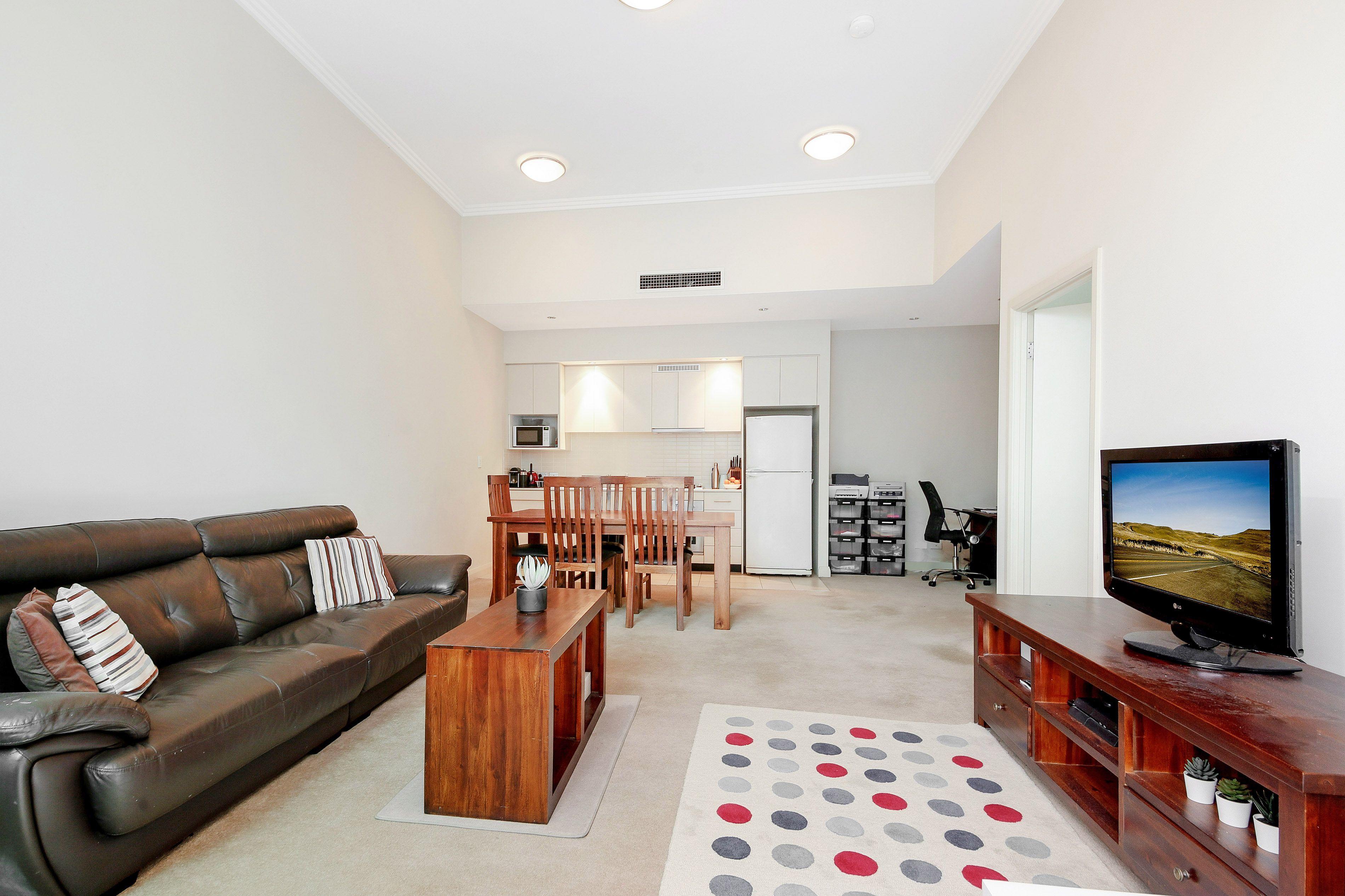 3/21 Angas Street, Meadowbank NSW 2114