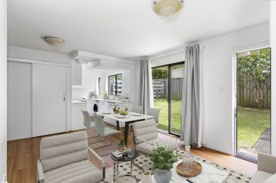 2/38 Soldiers Avenue, Freshwater