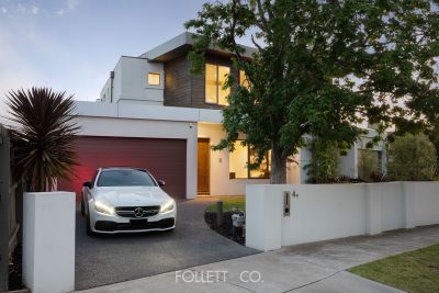 4a Bartlett Street, Hampton East