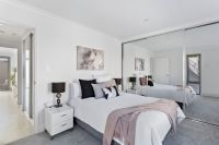 UNIT 6 IS UNDER OFFER - BRAND NEW LUXURIOUS AND HIGH END APARTMENTS!