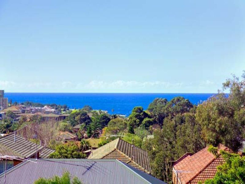 6/32 Coogee Bay Road, Coogee